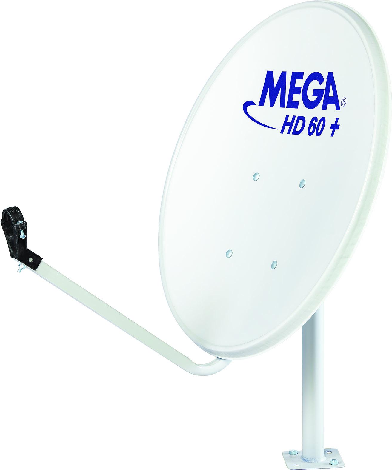 Mega Anten